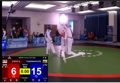 Screenshot_2021-04-10 European Senior Championship - 2021 - Sofia - Bulgaria - Court 1(1)